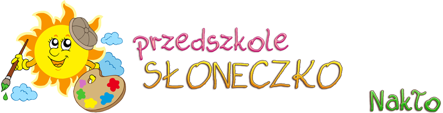 "Niepubliczne Przedszkole ""Słoneczko"" w Nakle nad Notecią"