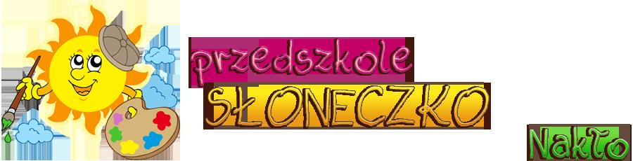 """Niepubliczne Przedszkole """"Słoneczko"""" w Nakle nad Notecią"""