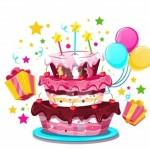 bolo-de-aniversario-com-baloes-e-presentes_23-2147630151